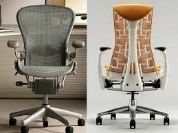 comfortable office chairs are a necessity for any office set up