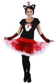 Halloween Costumes Grown Ups 22 Dr Seuss Halloween Costumes Adults Images
