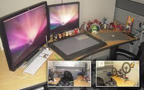 graphic design home decor architecture designs graphic design desk office designer desk