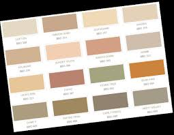 micatex colour chart pot paint and hardware
