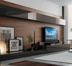 Wenge Living Room Furniture Plasma Tv Stand Wenge Wall Unit Furniture Wall Units Design