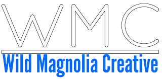Writing The Best Resume by 5 Tips For Writing The Best Resume U2014 Wild Magnolia Creative Llc