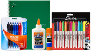 target sharpie pack black friday get a 5 target gift card with a 25 supply purchase