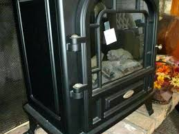 chimney free electric fireplaces and stoves costco twin star
