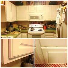 Refinish Kitchen Cabinets White Tag For Kitchen Cabinet Refacing Ideas White Nanilumi