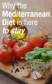 The Mediterranean Kitchen - the mediterranean diet for beginners the complete guide 40