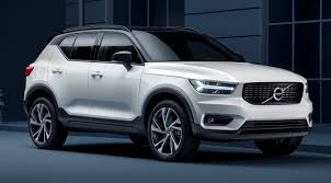 volvo semi price volvo u0027s 2018 xc40 lease plan puts you in a new suv every year