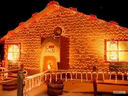yogi bear christmas lights photos wisconsin christmas carnival of lights
