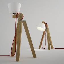Woodworking Plans Desk Lamp by 230 Best Wood Lights Images On Pinterest Lighting Ideas Wood