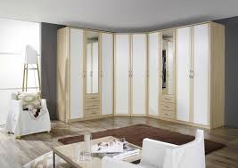 chambre à coucher fly armoire vestiaire métallique fly collection avec armoireangle pas