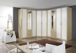 fly chambre a coucher armoire vestiaire métallique fly collection avec armoireangle pas