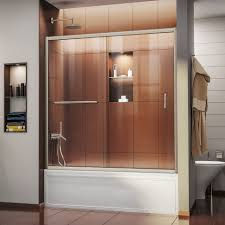 bathroom frameless glass sliding doors glass shower doors home