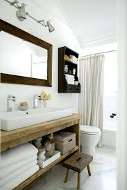 Country Bathroom Vanities Country Style Bathroom Sinks Modern Country Bathroom Country Style