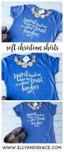Reagan S Sunbeam Rug Best 25 Worship Images Ideas Only On Pinterest Worship God