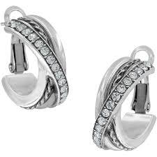 leverback earrings neptune s rings neptune s rings post leverback earrings earrings