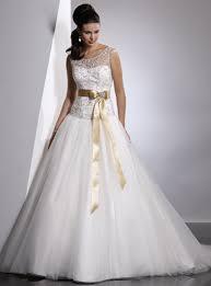 vintage shabby chic wedding dress weddingbee