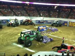 monster truck jam tickets 2015 thank you messages to veteran tickets foundation donors