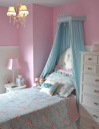 princess canopy beds for girls bedroom ideas awesome images about girls canopy beds on canopies