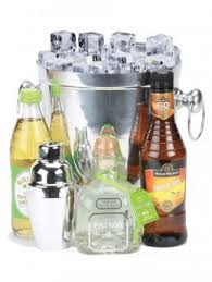 margarita gift set build a basket patron margarita gift set