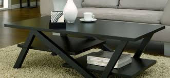 rosewood tall end table coffee brown living room tables furniture deals online