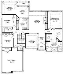 house plans with media room best 3 bedroom house plans zdrasti club