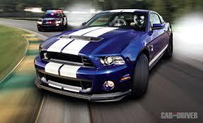 car and driver u0027s 24 hottest car photos of 2013 u2013 feature u2013 car and
