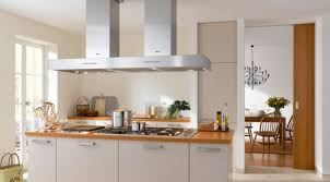 pretty photo kitchen cabinets chicago enjoyable small kitchen