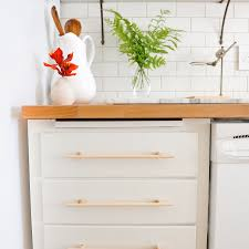 diy kitchen cabinet handles a new bloom diy and craft projects home interiors style