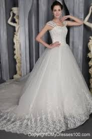 hem wedding dress gown wedding dresses cheap gown with sleeves