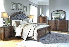 havertys bedroom furniture havertys bedroom furniture bedroom suits bedroom furniture bedroom