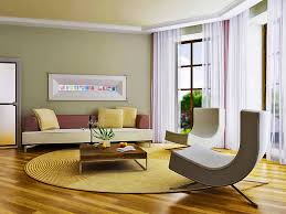 Circular Area Rugs Excellent Area Rugs Marvellous Rug Ikea Adum Throughout