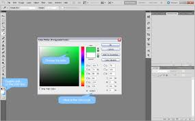 css how to change colors template monster help