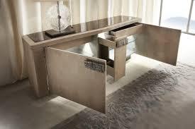 Buffet Modern Furniture by Modern Designer Buffet Italian Furniture Sideboard Los Angeles
