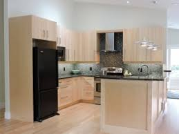 exemple cuisine exemple de cuisine avec ilot central exemple de cuisine avec ilot