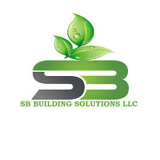 Sustainable Building Solutions Sustainable