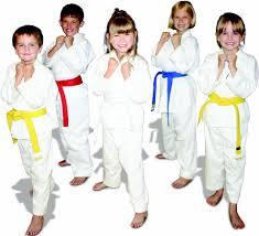 after martial arts after martial arts usa