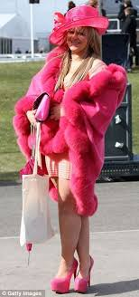 Bad Fashion Meme - street fashion fails google search cracks me up pinterest