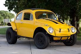 vw baja buggy thesamba com general chat view topic i u0027m driving cross