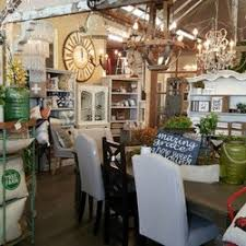 pretty in paint home decor 305 n bartlett st medford or
