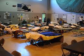 Fema Map Store Red Cross Shelter In Lafayette Fema Gov