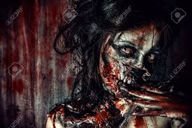 bloody eyes stock photos royalty free bloody eyes images and pictures