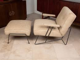 Buy Mid Century Modern Furniture by Vintage Mid Century Modern Ottoman Decorating Idea U2014 Home Ideas