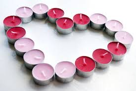 6 hour tea lights gillen 4 6 hour coloured tea lights 378