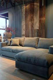 comfortable couches comfortable couches couch wllscomfy for tv room sofa under 500 most