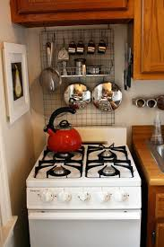 apartment therapy small kitchen our favorite pins of the week small kitchen hacks porch advice