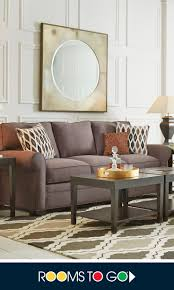 Sofa Table Rooms To Go by Create A Fresh Inviting Space When You Select The Bellingham