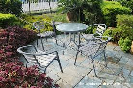 Small Patio Design Small Patio Design