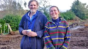 House Plans Under 100k by Bbc Two The House That 100k Built Series 1 Ruth And Tony