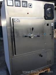 used sterilizers buy u0026 sell equipnet