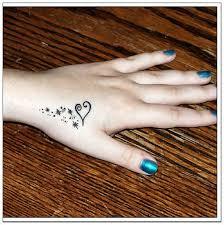 the 25 best hand tattoos for girls ideas on pinterest arm heart